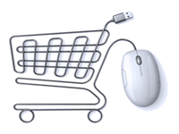 Loja Virtual para E-commerce (Woocommerce e Interspire)