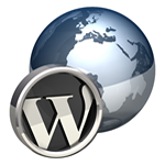 Site ou Blog em Wordpress